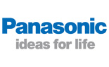 partner panasonic