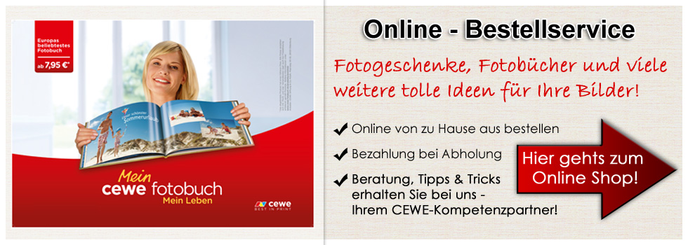 Slider-Cewe-Kompetenzpartner-Onlineshop